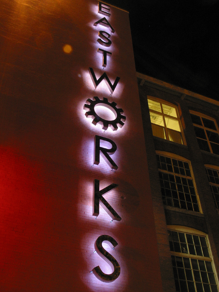 Eastworks Night 1000x750