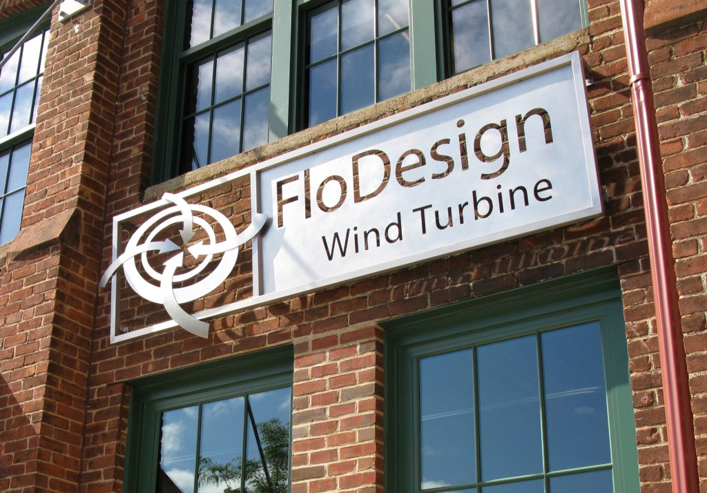 FloDesign Sign-1 cropped